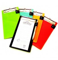 EXCLUSIVE FANCY CLIPBOARD CH 8818 BANTEX