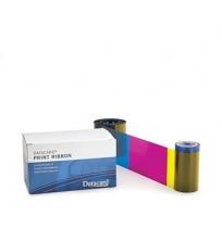 Color ribbon, YMCK Datacard SR200  (e-KTP) 506276-001