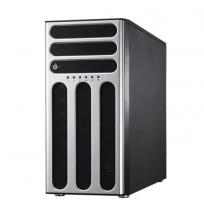 Asus Server TS500-E8/PS4, 1x 8Cores E5-2620v4 [0313414A1AZ0Z0000A0F]