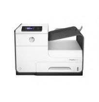 PageWide Pro 452dw Printer [D3Q16D]