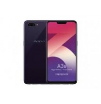 A3s 3GB/32GB - Purple