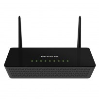 AC1200 Smart WiFi Router (R6220)