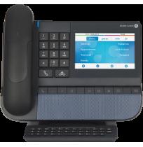 IP Phone Premium Deskphone 8078s