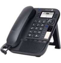 IP Phone DeskPhone 8018