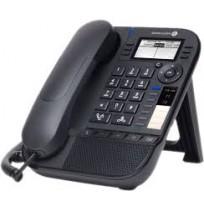 IP Phone DeskPhone 8018
