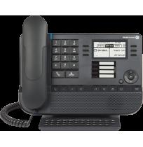 IP Phone Premium Deskphone 8028s