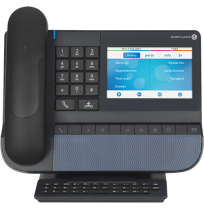 IP Phone Premium Deskphone BT 8078s