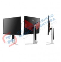 AOC Gaming Monitor 27 Inch [AG271QX]