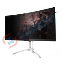 AOC Gaming Monitor 35 Inch [AG352QCX]