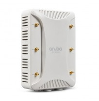 AP-228 IEEE 802.11ac 1.90 Gbit/s Wireless Access Point [JW182A]