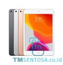 IPAD MINI 5 WIFI+CELLULAR 256GB