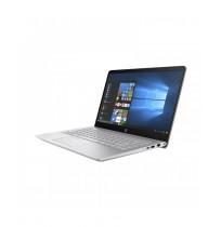 HP Pavilion Laptop 14-bf155TX (i5-8250U Win10 HE (EM))