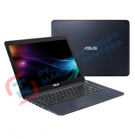 NOTEBOOK AMD E2 E402WA-GA001T