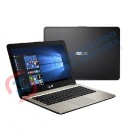 Notebook X441MA-GA011T (BLACK)