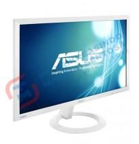 LED Monitor 23 Inch VX238H-W