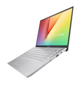 Notebook VivoBook A412FA-EK301T (i3-8145U/4GB/WIN 10)