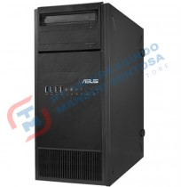 SERVER TS100-E9/PI4 [E3-1220V6, 1TB SATA] - [0101611ABAZ0Z0000A0F]