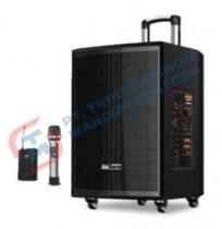 Portable Audio System BE-15CXR