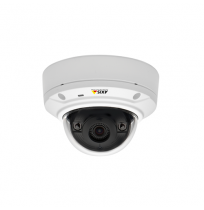 AXIS Network Camera [M3024-LVE]