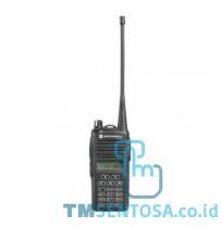 CP1660 350-390M 4W 12.5/25K 99C (AZH03EDK8AA9)
