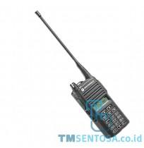 CP1660 136-174M 5W 12.5/25K 99C SCR (AZH03KEK8AA9)