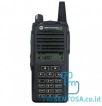 CP1660 403 - 447M 4W 12.5/25K 99C (AZH03QDK8AA9)