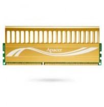 Apacer Modul 4 GB (MEM-DL04G2KHAM)