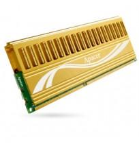 Apacer Modul 8 GB (MEM-DL08G2KHAM)