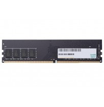 Apacer Modul 4 GB (MEM-EL04G2TKFM)