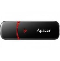 Apacer USB 32 GB (UFD-32GAH333B)