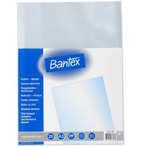 BANTEX 2036 Pocket 25