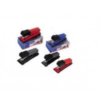 BANTEX 9340 Stapler Small