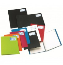 BANTEX Display Book A3 isi 20 Portrait (3163)