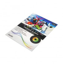BANTEX  PHOTO PAPER PREMIUM A4 8001-04 (A4/ 10 SHEET/ 225 GRAM)