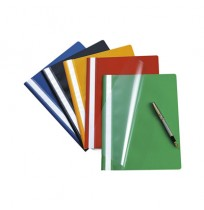 BANTEX Quotation Folder A4 3230