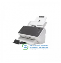 ALARIS DOCUMENT SCANNER S2070