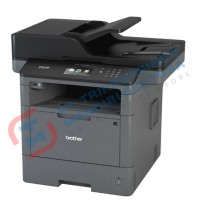 BROTHER Printer DCP-L5600DN