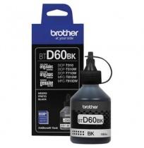 BLACK REFILL TANK BT-D60BK