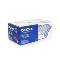 BROTHER Black Toner [TN-3290]