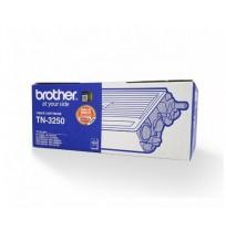 BROTHER Black Toner [TN-3250]