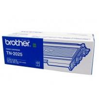 BROTHER Black Toner [TN-2025]
