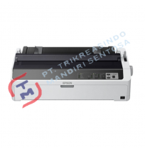 FX-2190IIN IMPACT PRINTER [C11CF38502]