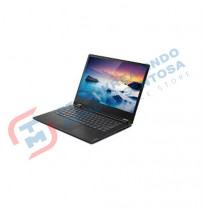 C340-14IWL (i5-8265U, 8GB DDR4, 512GB, MX230 GDDR5 2GB,  WIN 10 Home) Onyx Black - 81N400HKID