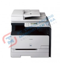 CANON Printer Colour Laser Flatbed Multifunction MF-621cn