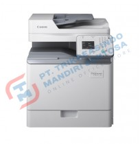 CANON Printer Colour Laser Flatbed Multifunction MF-810cdn