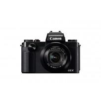 Digital Camera PowerShot G5X