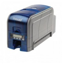 CD168 CARD ID PRINTER [515618-001]