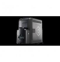 Printer e-KTP CR707 (CUS236-001)