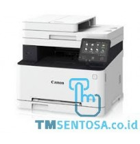 PRINTER LASER COLOR MULTIFUNCTION IMAGECLASS [MF-635CX]