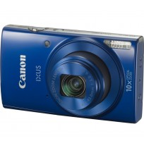 Digital Camera IXUS 190 - Blue